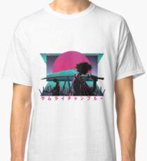 Samurai Showdown Classic T-Shirt
