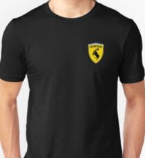 volvo car Unisex T-Shirt