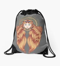 Sirin Drawstring Bag