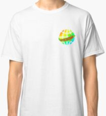 keep the nature Classic T-Shirt