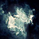 Cosmic Love by Fiona Christensen