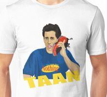 The Call 2 Unisex T-Shirt