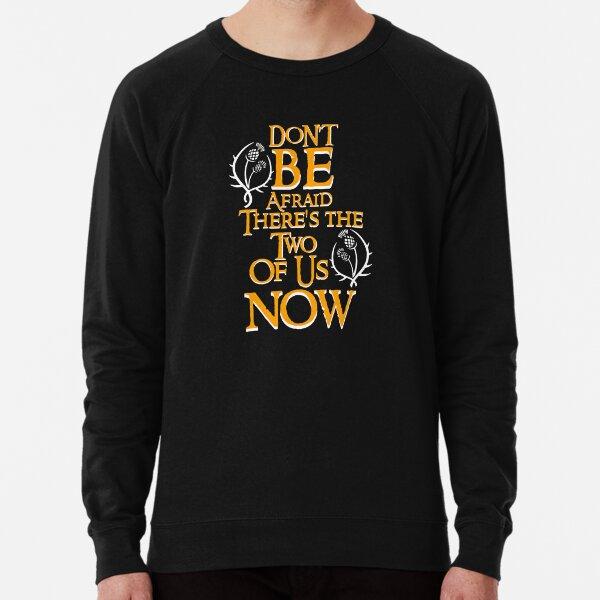 Outlander Merch Lightweight Sweatshirt