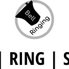 Bell Ringing - EAT | RING | SLEEP by SuzySuperlative