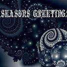 Seasons Greetings-2 by plunder