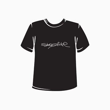 ben shirt shirt by ryfoto
