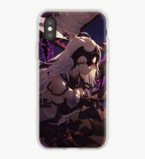fate grand order . iPhone Case