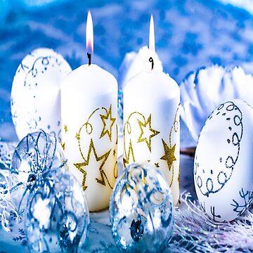3500 Holiday   Christmas by fwc-usa-company