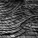 Tiles by Arberndt