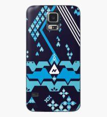 Colección Invierno Case/Skin for Samsung Galaxy