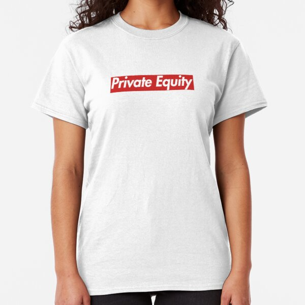 Straight Into Outback Steakhouse Fast Food Fan Distressed Style T Shirt