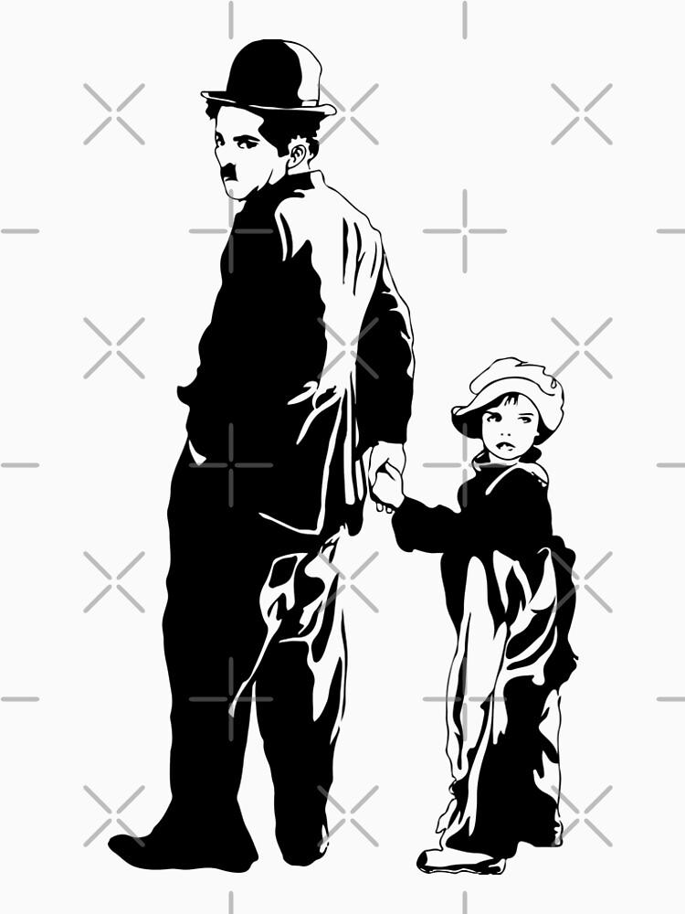 Chaplin de jpleal
