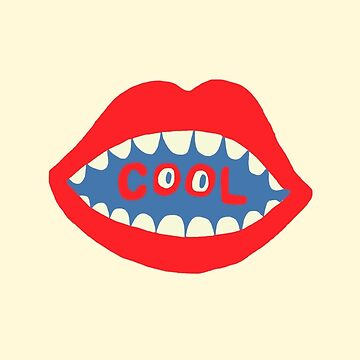 cool by BlueHoney