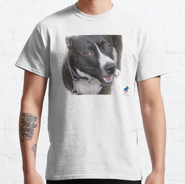 Ruff Sleepers: Customers Classic T-Shirt