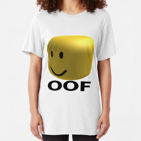 Aesthetic Roblox T Shirts Redbubble