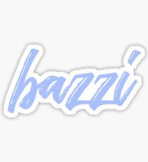 Bazzi Gifts & Merchandise | Redbubble
