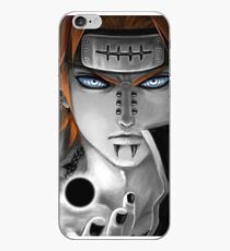Pain - Naruto Case iPhone Case