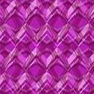 Line Purple Pattern  by elangkarosingo