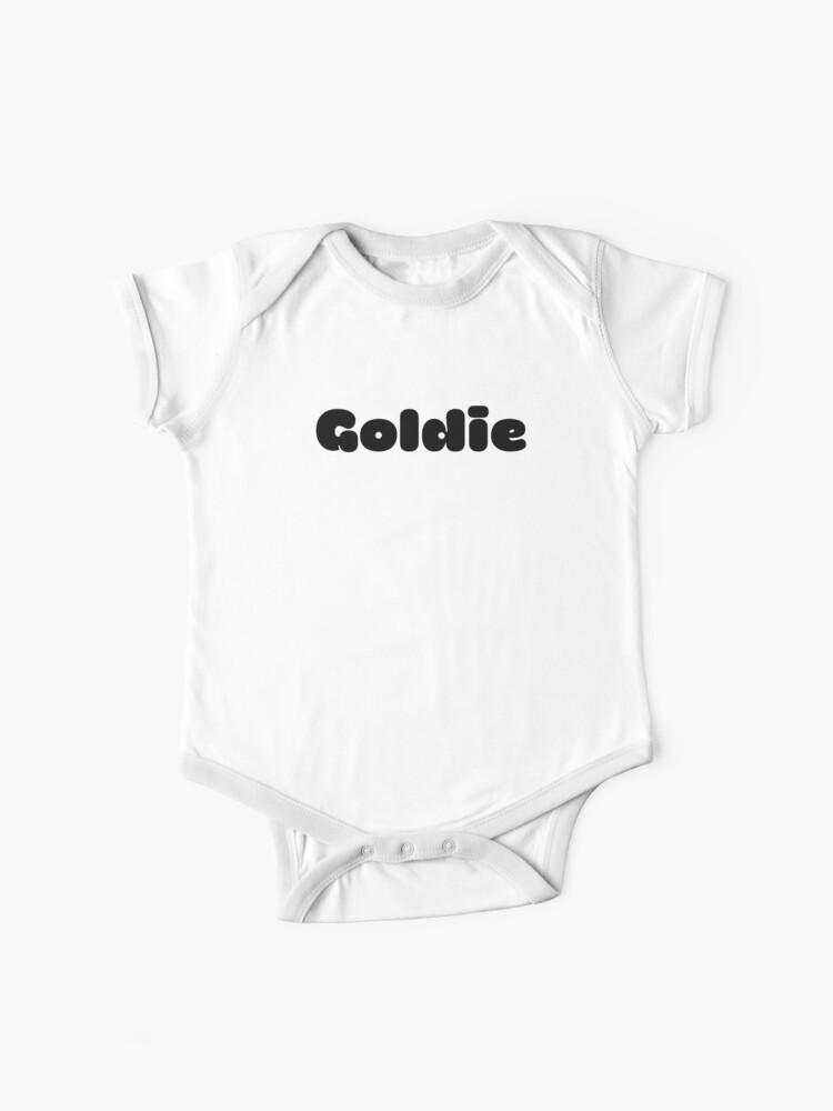 Pics goldie baby Goldie Hawn,