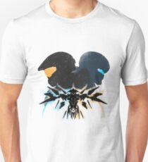 RIVALS Unisex T-Shirt
