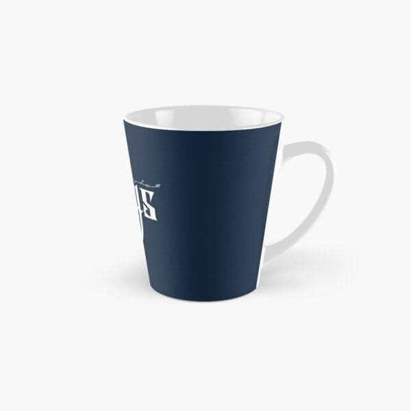 Come on You Spurs 1882 Tall Mug