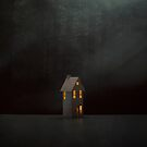 The Dark... by Catherine MacBride