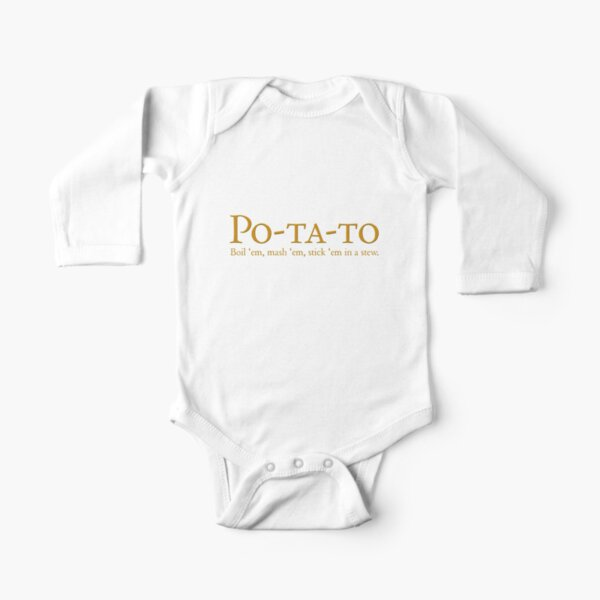 Game Of Thrones Baby Clothes Funny Baby Onesies One Ring to Rule Them All