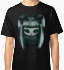 Silver Doll Classic T-Shirt