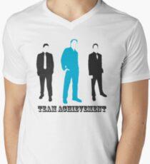 Team achievement T-Shirt
