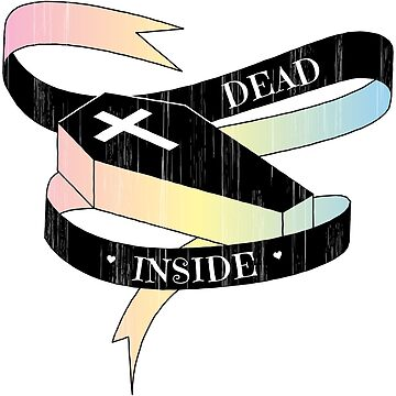 Dead Inside by Spooky8586