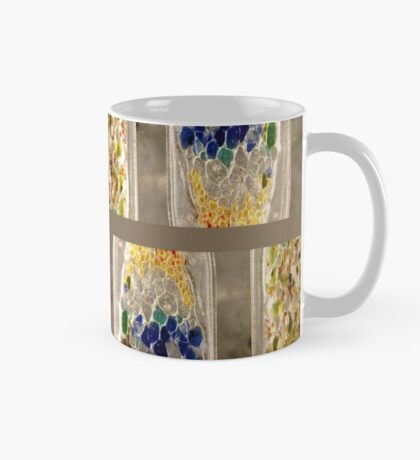 Window. II Mug