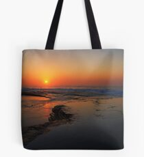 Terrigal Sunrise Tote Bag