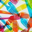 Ah Fork! by Catherine MacBride
