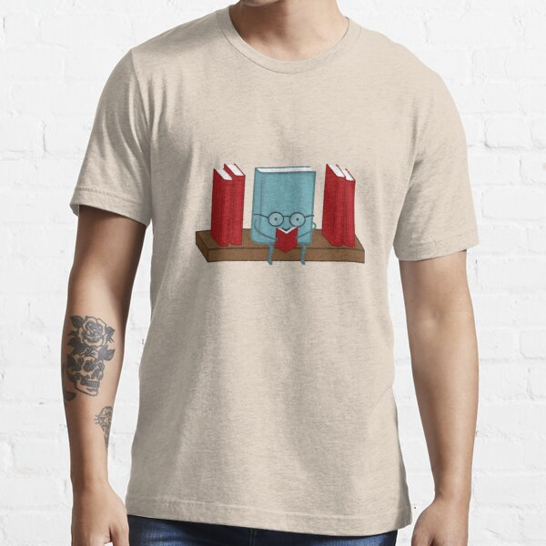 My Friends Tell The Best Stories Essential T-Shirt