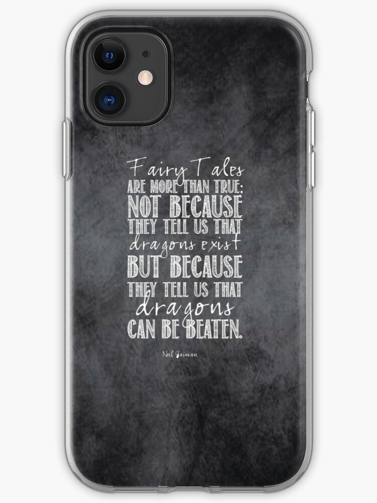The Pink Palace Coraline Fan Art iPhone 11 case