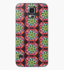 Lachen & Lieben Hülle & Skin für Samsung Galaxy