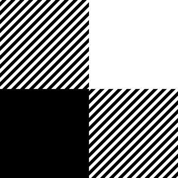 Buffalo Pattern  by jrdesign1