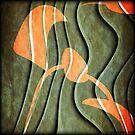 Meander 11 by Anders Lidholm