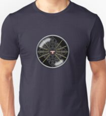 Mau Callings: Footpads Unisex T-Shirt