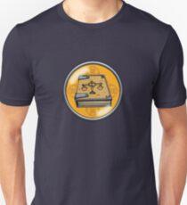 Mau Callings: Ministers Unisex T-Shirt