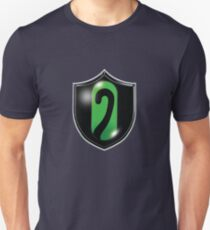 Mau House: Cymric Unisex T-Shirt