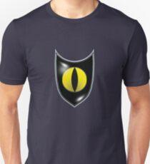 Mau House: Mau Unisex T-Shirt