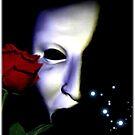 the phantom by ponypal