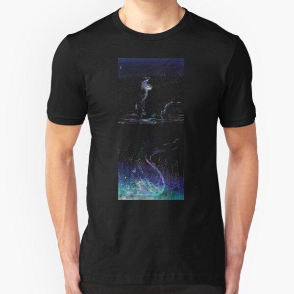 Stargazer Slim Fit T-Shirt