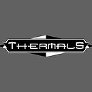 Thermals by TroytleArt