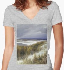 a stunning Russia