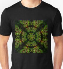 MYTHS & LEGENDS Unisex T-Shirt