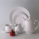 TEA TIME by RakeshSyal