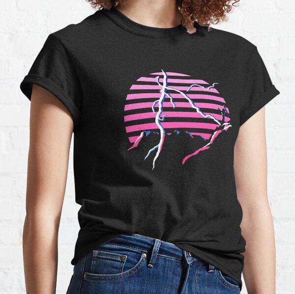 Retrobolt Classic T-Shirt