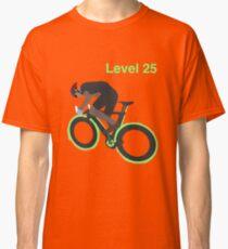 Zwift Gifts & Merchandise | Redbubble